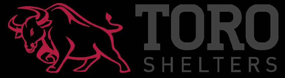 Toro Shelters